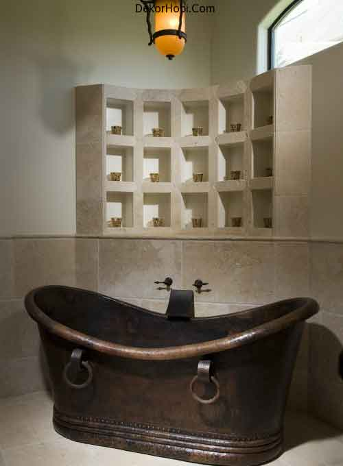 storage-niches-in-bathroom-21
