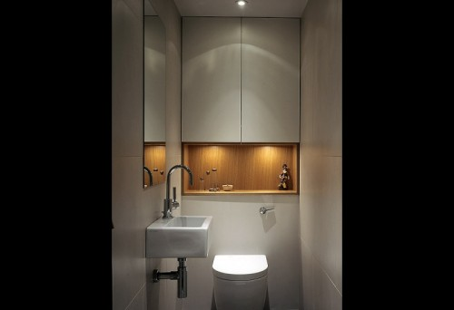 storage-niches-in-bathroom-23-500x342