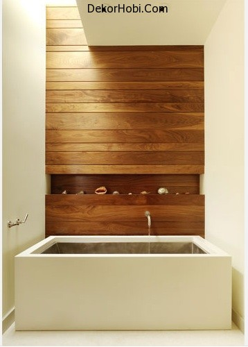 storage-niches-in-bathroom-24