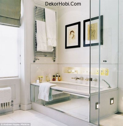 storage-niches-in-bathroom-25