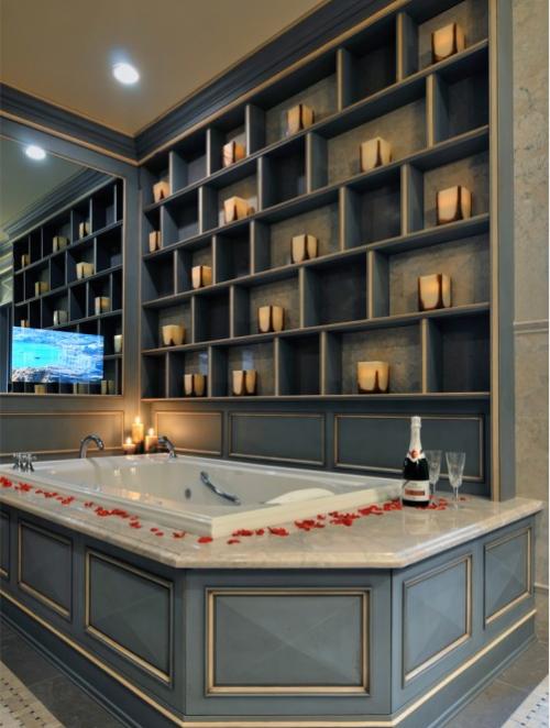 storage-niches-in-bathroom-26-500x662