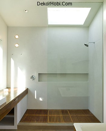 storage-niches-in-bathroom-26