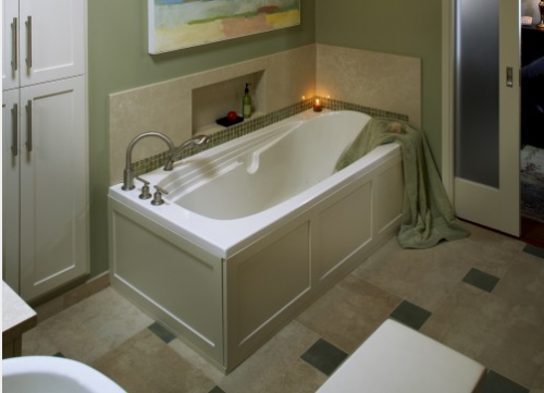 storage-niches-in-bathroom-27-500x361