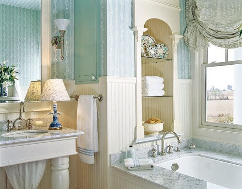 storage-niches-in-bathroom-3-500x389