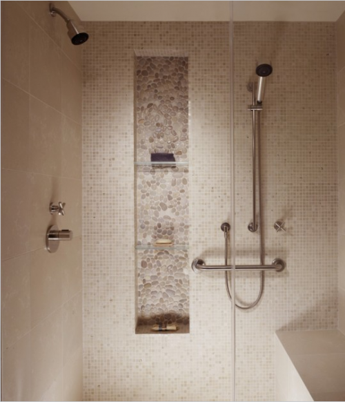 storage-niches-in-bathroom-5-500x582