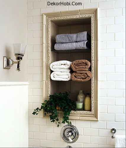 storage-niches-in-bathroom-7