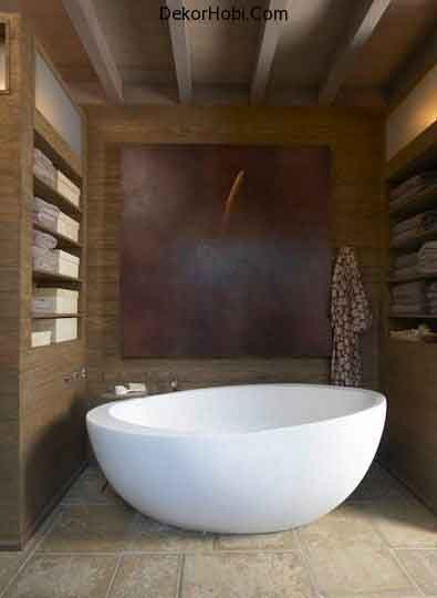 storage-niches-in-bathroom-8