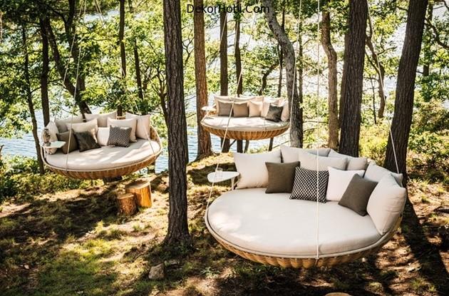 swingrest-hanging-lounger-from-dedon-2-thumb-630x415-9916
