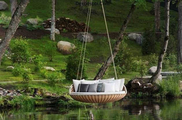 swingrest-hanging-lounger-from-dedon-3-thumb-630x415-9918