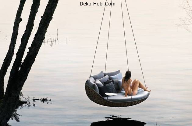 swingrest-hanging-lounger-from-dedon-7-thumb-630x415-9926