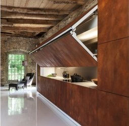 warendorf-hidden-kitchen-1-thumb-630x617-9274