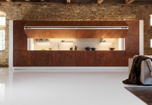 warendorf-hidden-kitchen-2-thumb-630x433-9276