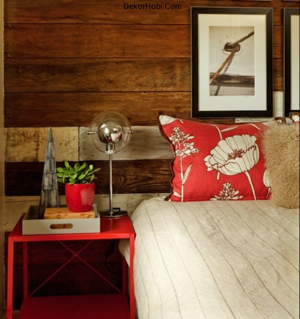 weathered-wall-panel-rustic-bedroom