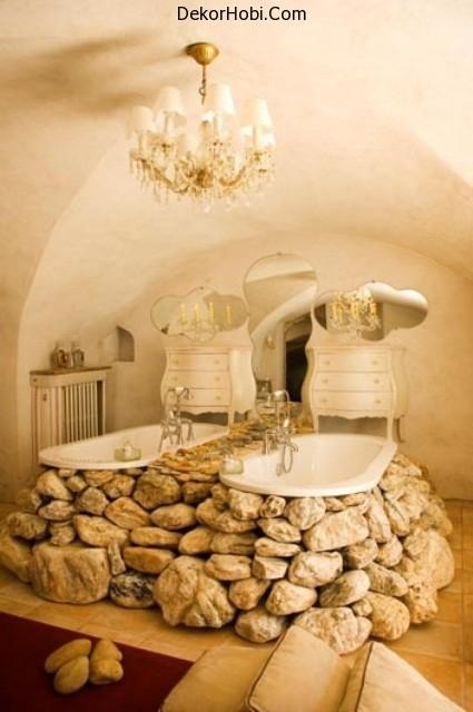 wonderful-stone-bathroom-designs-1