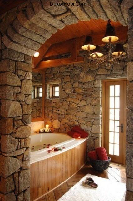 wonderful-stone-bathroom-designs-10