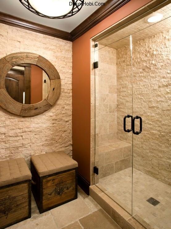 wonderful-stone-bathroom-designs-12