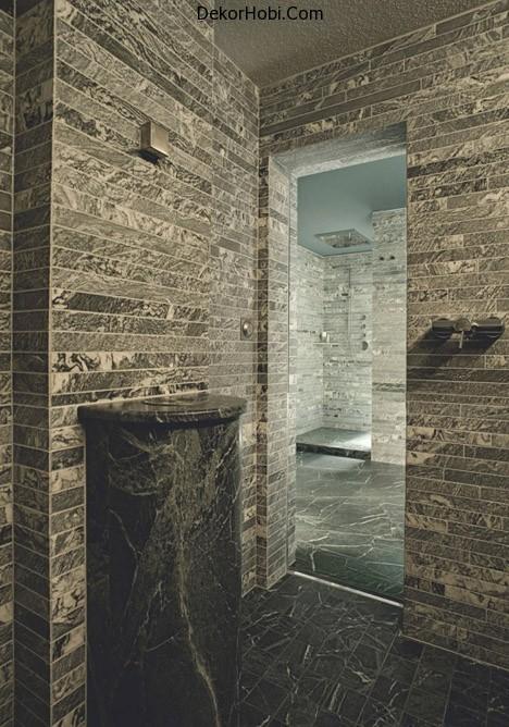 wonderful-stone-bathroom-designs-16