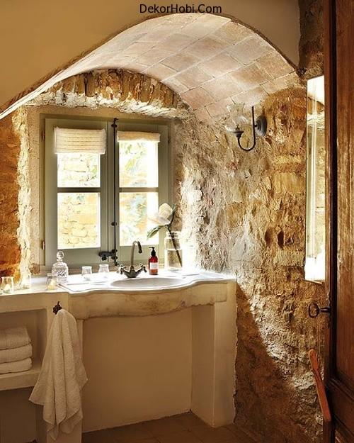 wonderful-stone-bathroom-designs-17