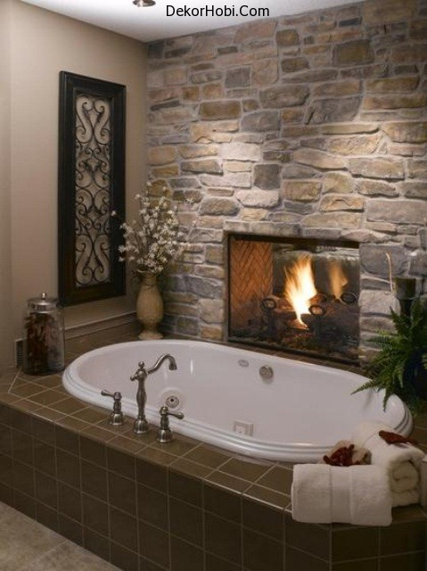 wonderful-stone-bathroom-designs-27