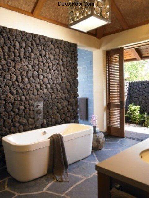 wonderful-stone-bathroom-designs-4