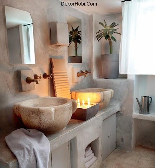 wonderful-stone-bathroom-designs-5