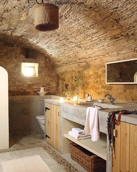 wonderful-stone-bathroom-designs-6