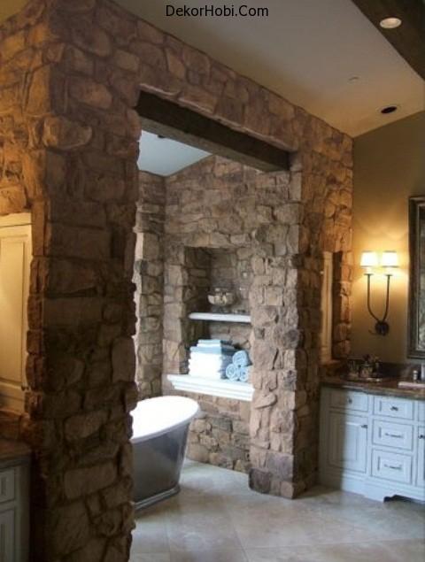 wonderful-stone-bathroom-designs-7