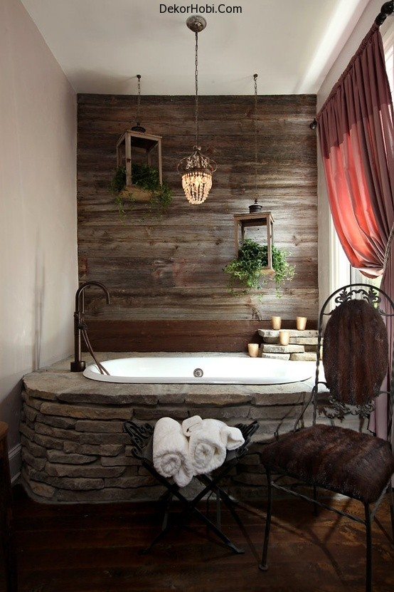 wonderful-stone-bathroom-designs-8