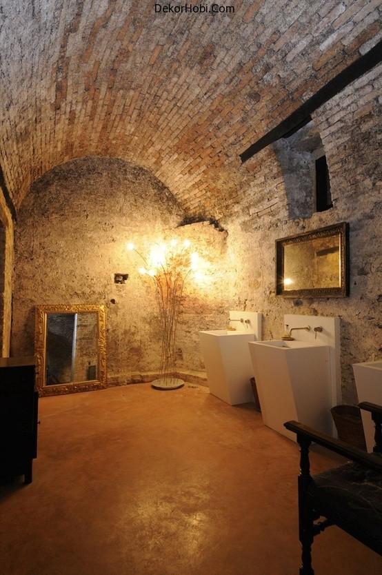 wonderful-stone-bathroom-designs-9