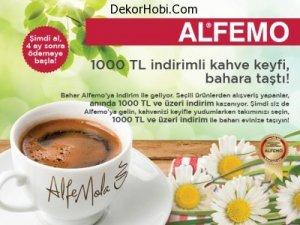 Alfemo