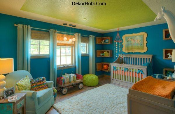 Kids-nursery-sporting-daft-little-corner-shelves