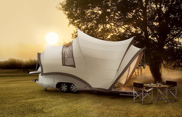 The-Opera-A-Mobile-Designer-Suite-1