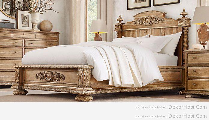 bedroom-design-14-RH