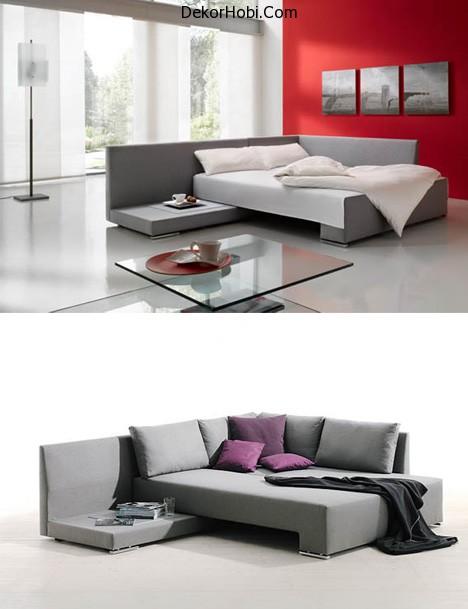 convertible-couch-end-configuraiton