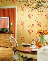 creative-wallpapers-for-a-kitchen-0