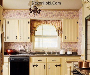 creative-wallpapers-for-a-kitchen-26