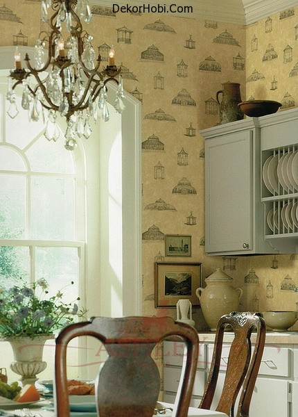 creative-wallpapers-for-a-kitchen-6