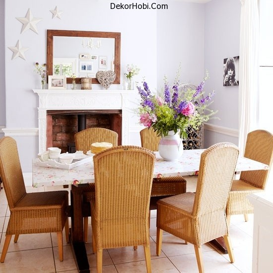 elegant-feminine-dining-rooms-10