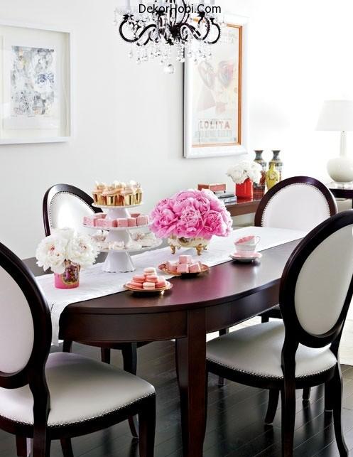 elegant-feminine-dining-rooms-13