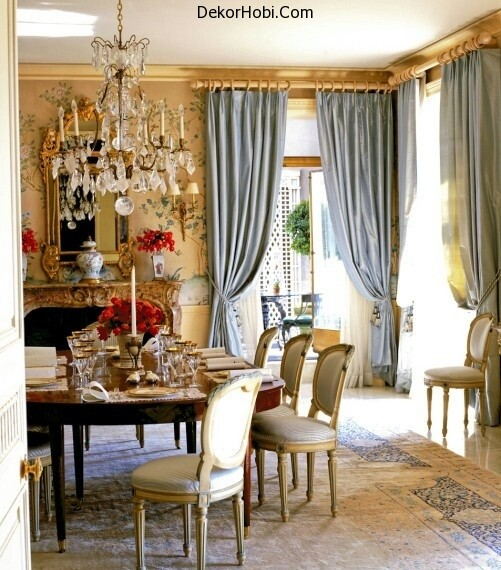 elegant-feminine-dining-rooms-40