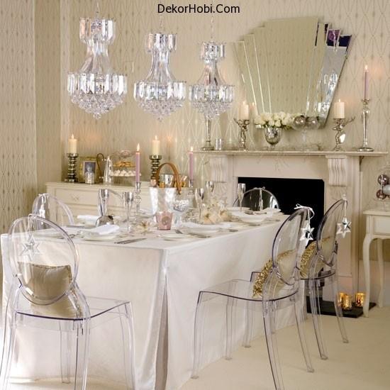 elegant-feminine-dining-rooms-46