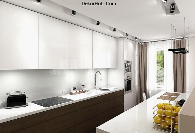 kitchen-work-area-small-home