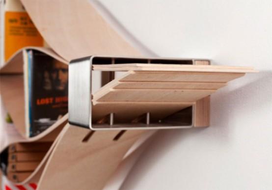 modern-very-flexible-shelf-system-4-554x387