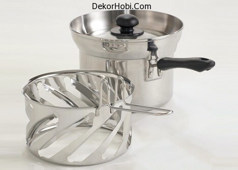 self-stir-pot