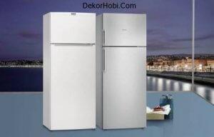 siemens-buzdolaplarinda-nisan-ayi-icin-firsatlar-sunuyor