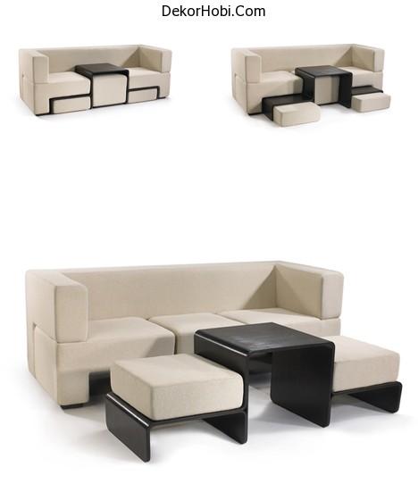 slot-sofa-deployment