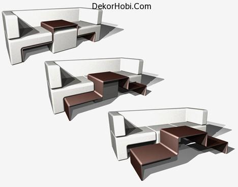 slot-sofa-model