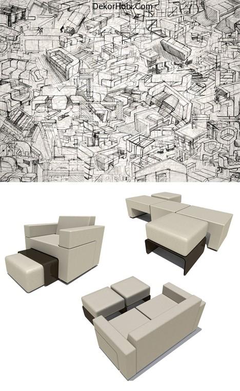 slot-sofa-skethces-ideas