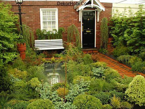 small-urban-gardens-17