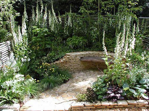 small-urban-gardens-23